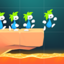Lemmings – Puzzle Adventure App Latest Version Download For Android and iPhone