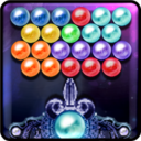 Shoot Bubble Deluxe App Latest Version Download For Android and iPhone
