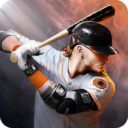 Real Baseball 3D App Latest Version  Download For Android