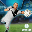 Football 2018 – Football champions league App Latest Version  Download For Android