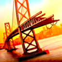 Bridge Construction Simulator App Latest Version Download For Android and iPhone