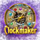 Clockmaker App Latest Version Download For Android and iPhone