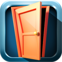 100 Doors Puzzle Box Apk Latest Version Download For Android