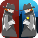 Find The Differences – The Detective App Latest Version Download For Android and iPhone