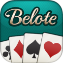 Belote.com – Free Belote Game App Latest Version Download For Android and iPhone