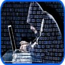 Learn How to Hack – (Guides) Apk Latest Version Download For Android