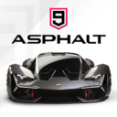 Asphalt 9: Legends – 2019's Action Car Racing Game App Download For Android and iPhone