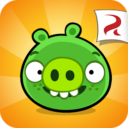 Bad Piggies App Latest Version Download For Android and iPhone