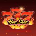 Hot Shot Casino – Vegas Slots Games App Latest Version Download For Android and iPhone