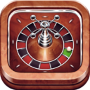 Casino Roulette: Roulettist App Latest Version Download For Android and iPhone