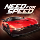 Need for Speed™ No Limits App Download For Android and iPhone