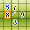 Sudoku Free Apk  Download For Android