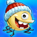 Best Fiends – Free Puzzle Game App Latest Version Download For Android and iPhone