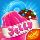 Candy Crush Jelly Saga App Latest Version Download For Android and iPhone