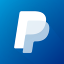 PayPal Mobile Cash: Send and Request Money Fast Apk Latest Version Download For Android
