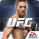 EA SPORTS UFC® App Latest Version Download For Android and iPhone