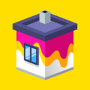 House Paint App Latest Version Download For Android and iPhone
