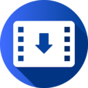 Super Video Downloader for FB Apk Latest Version Download For Android