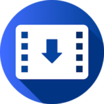 Super Video Downloader for FB