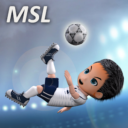Mobile Soccer League Apk Download For Android