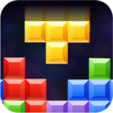 Block Puzzle App Latest Version Download For Android and iPhone