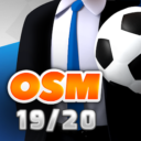 Online Soccer Manager (OSM) – 2019/2020 App Latest Version Download For Android and iPhone