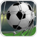 Ultimate Soccer – Football Apk Latest Version Download For Android