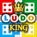Ludo King™ App Latest Version Download For Android and iPhone
