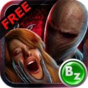 Slenderman Origins 3 Free. Abandoned School Apk  Download For Android