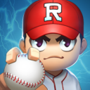 BASEBALL 9 App Latest Version Download For Android and iPhone