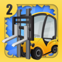 Construction City 2 App Latest Version Download For Android and iPhone