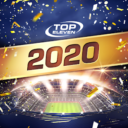 Top Eleven 2020 –  Be a soccer manager App Latest Version Download For Android and iPhone