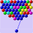 Bubble Shooter ™ App Download For Android