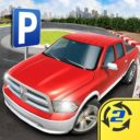 Roundabout 2: A Real City Driving Parking Sim App Download For Android and iPhone
