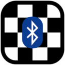 Chess Via Bluetooth App Download For Android