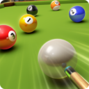 9 Ball Pool Apk Latest Version Download For Android