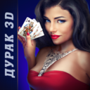 Durak Online 3D App Latest Version Download For Android and iPhone