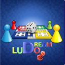 Dream Ludo Apk  Download For Android