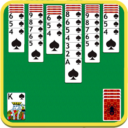 Spider Solitaire Apk Download For Android