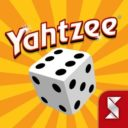 YAHTZEE® With Buddies Dice Game App Download For Android and iPhone