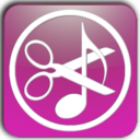 MP3 Cutter and Ringtone Maker♫ App Download For Android