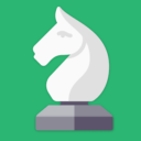 Chess Time – Multiplayer Chess App Download For Android and iPhone