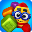 Toy Blast App Latest Version Download For Android and iPhone