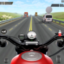Moto Racing Rider Apk Download For Android