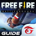 Guide & Tricks – Best tips for Free Fire App Latest Version  Download For Android