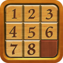 Numpuz: Classic Number Games, Num Riddle Puzzle App Download For Android and iPhone