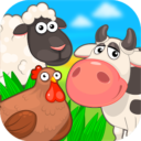 Kids farm Apk Download For Android