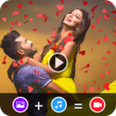 Animation Effect Video Maker with music App Latest Version  Download For Android