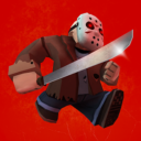 Friday the 13th: Killer Puzzle Apk Download For Android