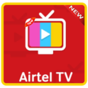 Guide Airtel Tv: xstream TV live channels & movies App Latest Version  Download For Android